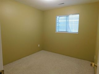 """Photo 17: 2698 BENDALE Place in North Vancouver: Blueridge NV House for sale in """"Blueridge"""" : MLS®# R2398803"""