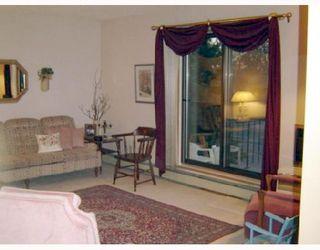 Photo 4: 687 ST ANNE'S Road in WINNIPEG: St Vital Condominium for sale (South East Winnipeg)  : MLS®# 2803077