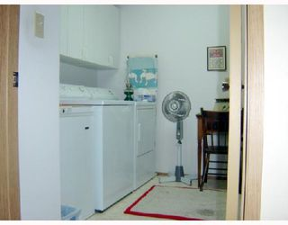 Photo 10: 687 ST ANNE'S Road in WINNIPEG: St Vital Condominium for sale (South East Winnipeg)  : MLS®# 2803077