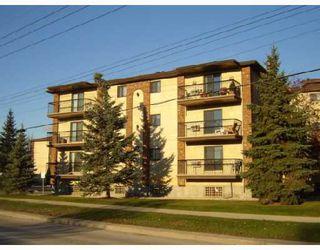 Photo 2: 687 ST ANNE'S Road in WINNIPEG: St Vital Condominium for sale (South East Winnipeg)  : MLS®# 2803077