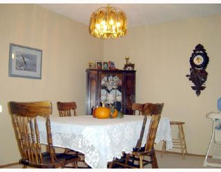 Photo 5: 687 ST ANNE'S Road in WINNIPEG: St Vital Condominium for sale (South East Winnipeg)  : MLS®# 2803077
