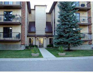 Photo 1: 687 ST ANNE'S Road in WINNIPEG: St Vital Condominium for sale (South East Winnipeg)  : MLS®# 2803077