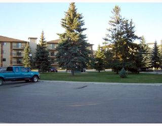 Photo 3: 687 ST ANNE'S Road in WINNIPEG: St Vital Condominium for sale (South East Winnipeg)  : MLS®# 2803077