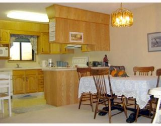Photo 6: 687 ST ANNE'S Road in WINNIPEG: St Vital Condominium for sale (South East Winnipeg)  : MLS®# 2803077