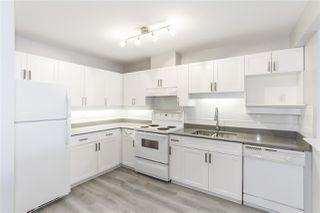 "Photo 4: 412 1655 GRANT Avenue in Port Coquitlam: Glenwood PQ Condo for sale in ""The Benton"" : MLS®# R2402229"