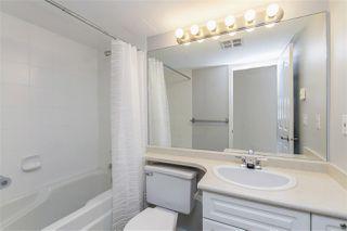 "Photo 8: 412 1655 GRANT Avenue in Port Coquitlam: Glenwood PQ Condo for sale in ""The Benton"" : MLS®# R2402229"