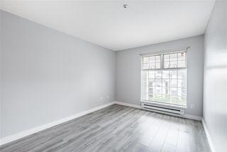 "Photo 7: 412 1655 GRANT Avenue in Port Coquitlam: Glenwood PQ Condo for sale in ""The Benton"" : MLS®# R2402229"