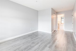 "Photo 6: 412 1655 GRANT Avenue in Port Coquitlam: Glenwood PQ Condo for sale in ""The Benton"" : MLS®# R2402229"
