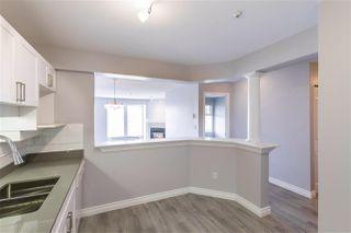 "Photo 5: 412 1655 GRANT Avenue in Port Coquitlam: Glenwood PQ Condo for sale in ""The Benton"" : MLS®# R2402229"