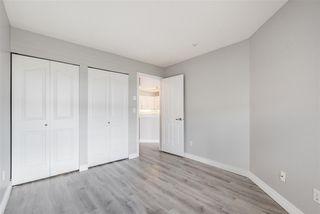 "Photo 9: 412 1655 GRANT Avenue in Port Coquitlam: Glenwood PQ Condo for sale in ""The Benton"" : MLS®# R2402229"