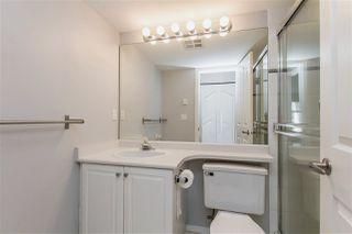 "Photo 10: 412 1655 GRANT Avenue in Port Coquitlam: Glenwood PQ Condo for sale in ""The Benton"" : MLS®# R2402229"