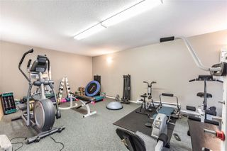 "Photo 12: 412 1655 GRANT Avenue in Port Coquitlam: Glenwood PQ Condo for sale in ""The Benton"" : MLS®# R2402229"