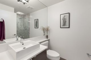 """Photo 18: 402 1005 BEACH Avenue in Vancouver: West End VW Condo for sale in """"The Alvar"""" (Vancouver West)  : MLS®# R2403390"""