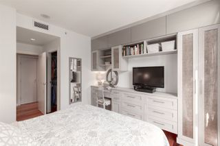 """Photo 15: 402 1005 BEACH Avenue in Vancouver: West End VW Condo for sale in """"The Alvar"""" (Vancouver West)  : MLS®# R2403390"""