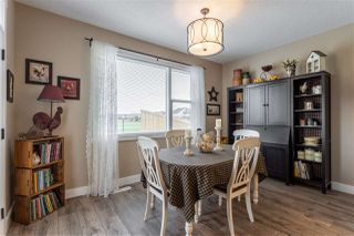 Photo 12: 16128 17 Avenue in Edmonton: Zone 56 House for sale : MLS®# E4174251
