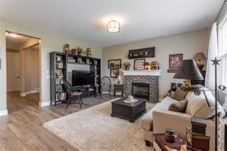 Photo 5: 16128 17 Avenue in Edmonton: Zone 56 House for sale : MLS®# E4174251