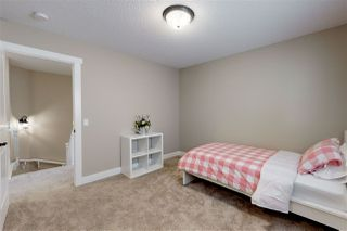 Photo 20: 16128 17 Avenue in Edmonton: Zone 56 House for sale : MLS®# E4174251