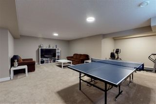 Photo 23: 16128 17 Avenue in Edmonton: Zone 56 House for sale : MLS®# E4174251