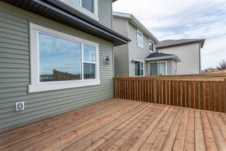 Photo 28: 16128 17 Avenue in Edmonton: Zone 56 House for sale : MLS®# E4174251