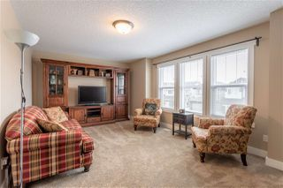Photo 15: 16128 17 Avenue in Edmonton: Zone 56 House for sale : MLS®# E4174251
