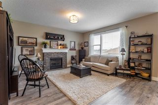 Photo 7: 16128 17 Avenue in Edmonton: Zone 56 House for sale : MLS®# E4174251