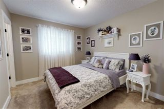 Photo 22: 16128 17 Avenue in Edmonton: Zone 56 House for sale : MLS®# E4174251