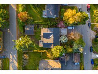Photo 4: 13970 MALABAR Avenue: White Rock House for sale (South Surrey White Rock)  : MLS®# R2409019