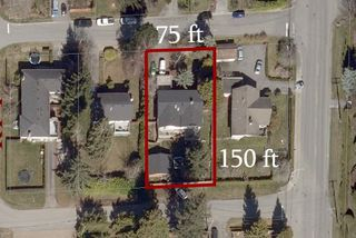 Photo 11: 13970 MALABAR Avenue: White Rock House for sale (South Surrey White Rock)  : MLS®# R2409019