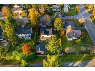 Photo 7: 13970 MALABAR Avenue: White Rock House for sale (South Surrey White Rock)  : MLS®# R2409019