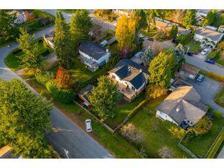 Photo 8: 13970 MALABAR Avenue: White Rock House for sale (South Surrey White Rock)  : MLS®# R2409019