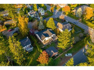 Photo 6: 13970 MALABAR Avenue: White Rock House for sale (South Surrey White Rock)  : MLS®# R2409019