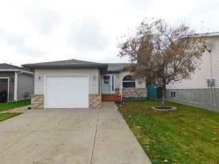 Photo 30: 38 Bridgeview Drive: Fort Saskatchewan House for sale : MLS®# E4177457