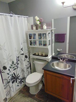 Photo 10: 38 Bridgeview Drive: Fort Saskatchewan House for sale : MLS®# E4177457