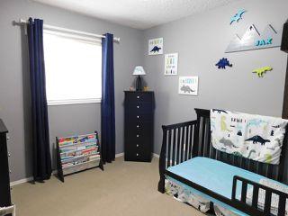 Photo 8: 38 Bridgeview Drive: Fort Saskatchewan House for sale : MLS®# E4177457