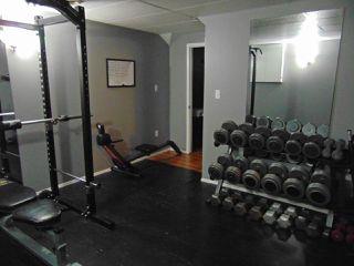 Photo 20: 38 Bridgeview Drive: Fort Saskatchewan House for sale : MLS®# E4177457