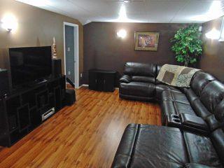 Photo 15: 38 Bridgeview Drive: Fort Saskatchewan House for sale : MLS®# E4177457