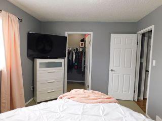 Photo 13: 38 Bridgeview Drive: Fort Saskatchewan House for sale : MLS®# E4177457