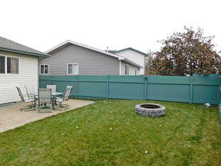 Photo 25: 38 Bridgeview Drive: Fort Saskatchewan House for sale : MLS®# E4177457