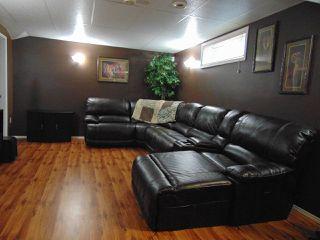 Photo 14: 38 Bridgeview Drive: Fort Saskatchewan House for sale : MLS®# E4177457