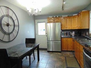 Photo 6: 38 Bridgeview Drive: Fort Saskatchewan House for sale : MLS®# E4177457