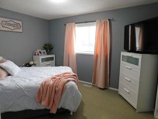 Photo 12: 38 Bridgeview Drive: Fort Saskatchewan House for sale : MLS®# E4177457