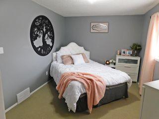 Photo 11: 38 Bridgeview Drive: Fort Saskatchewan House for sale : MLS®# E4177457