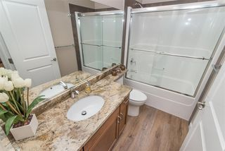 Photo 7: 1 6519 46 Street: Wetaskiwin Condo for sale : MLS®# E4177856