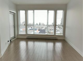 "Photo 4: PH16 5355 LANE Street in Burnaby: Metrotown Condo for sale in ""INFINITY PHASE 1"" (Burnaby South)  : MLS®# R2419288"