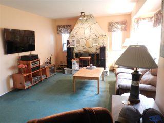 "Photo 4: 100 DOUGLAS Crescent in Richmond: Sea Island House for sale in ""BURKEVILLE"" : MLS®# R2419747"
