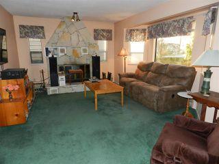 "Photo 5: 100 DOUGLAS Crescent in Richmond: Sea Island House for sale in ""BURKEVILLE"" : MLS®# R2419747"
