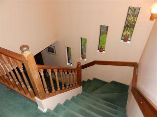 "Photo 9: 100 DOUGLAS Crescent in Richmond: Sea Island House for sale in ""BURKEVILLE"" : MLS®# R2419747"