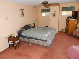 "Photo 11: 100 DOUGLAS Crescent in Richmond: Sea Island House for sale in ""BURKEVILLE"" : MLS®# R2419747"
