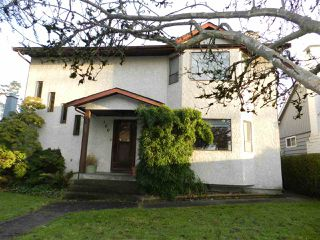 "Photo 3: 100 DOUGLAS Crescent in Richmond: Sea Island House for sale in ""BURKEVILLE"" : MLS®# R2419747"