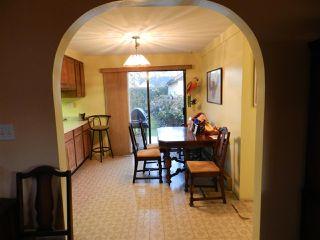 "Photo 6: 100 DOUGLAS Crescent in Richmond: Sea Island House for sale in ""BURKEVILLE"" : MLS®# R2419747"